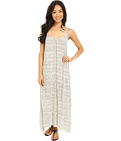 Billabong - Island Wanderer Maxi Dress
