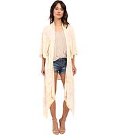 Billabong - Desert Dreams Kimono