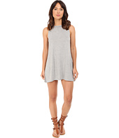 Billabong - Last Call Dress