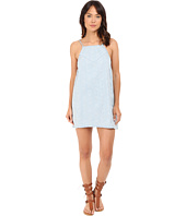 Billabong - Sun Swept Shores Dress