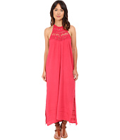 Billabong - Midsummer Tides Maxi Dress