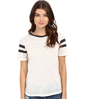 Billabong - Takes Two Short Sleeve Tee