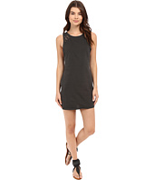 Billabong - Closed Case Dress