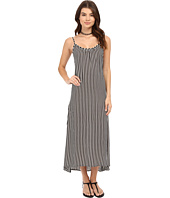 Billabong - Easy Does It Maxi Dress