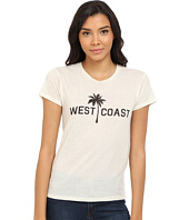 Billabong - West Coast Palm Tee