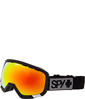 Spy Optic - Platoon Mt Black