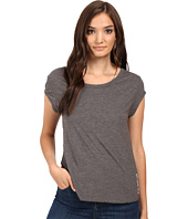 Fox - Tamed Short Sleeve Top