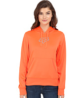 Fox - Surpass Pullover Hoodie