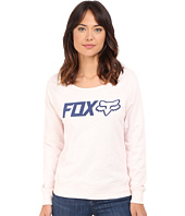 Fox - Actualize Pullover Hoodie