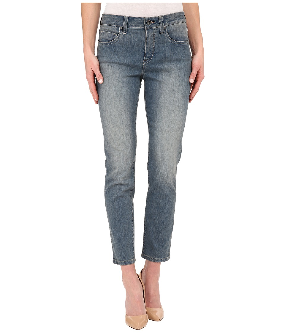 Miraclebody Jeans Sandra D. Skinny Ankle Jeans in Melbourne Melbourne Womens Jeans