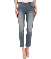 Miraclebody Jeans - Sandra D. Skinny Ankle Jeans in Melbourne