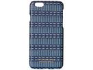 Scotch & Soda Iphone 6 Case (Blue)