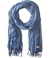 Scotch & Soda - Structure Weave Scarf