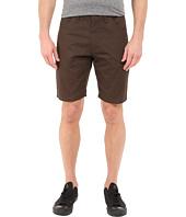 Fox - Blade Shorts