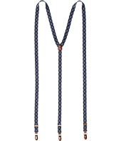 Scotch & Soda - Suspender