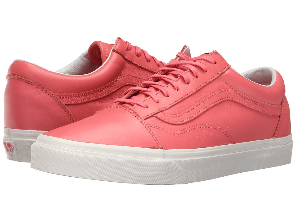 Vans Old Skool Pastel Pack Sugar Coat/Blanc de Blanc Skate Shoes