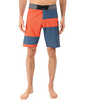 Fox - Meshed Up Boardshorts
