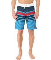 Fox - Double Down Boardshorts