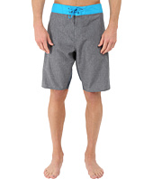 Fox - Overhead Switch Boardshorts