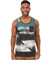 Fox - Speedfader Tank Top