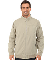 Quiksilver Waterman - The Helm Jacket