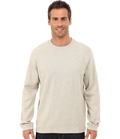 Quiksilver Waterman - Rock Lagoon 3 Sweatshirt