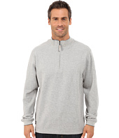 Quiksilver Waterman - Point Sur 3 Sweatshirt