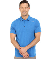 Fox - Rookie Short Sleeve Polo