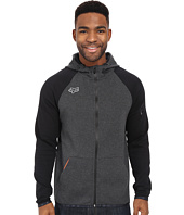 Fox - Rolloff Zip Fleece