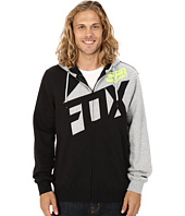Fox - Breacher Zip Fleece