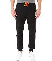 Fox - Rolloff Pants