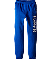 Hurley Kids - Core Jogger (Big Kids)