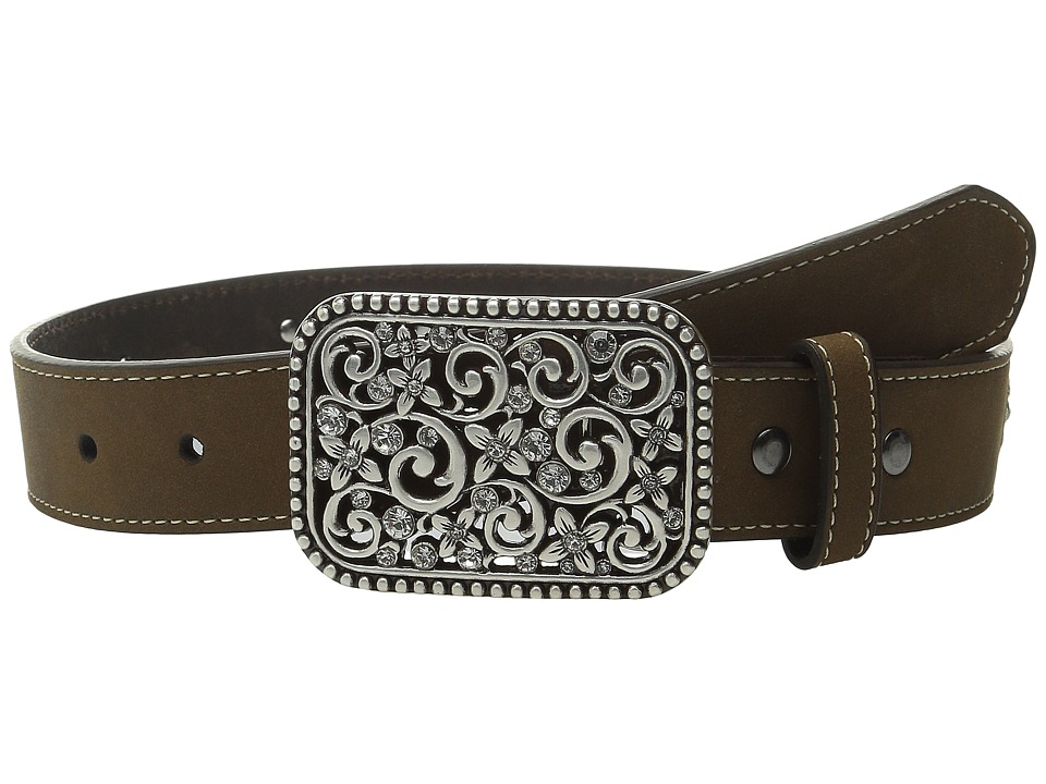 Ariat - Flowers Belt