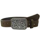 Ariat Flowers Belt (Little Kids/Big Kids)