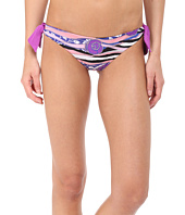 Roberto Cavalli - Pacha Reversible Brazillian Bottom
