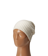 Echo Design - Chunky Cashmere Hat