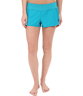 Roxy - Essentials Endless Summer 2 Boardshorts