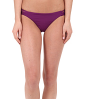Roxy - Sunset Paradise Heart Bottoms