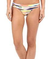 Roxy - Smooth Ikat Surfer Basic Pants