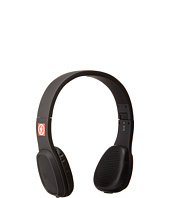 Outdoor Tech - Los Cabos Wireless Headphones