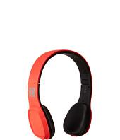 Outdoor Tech - Los Cabos Wireless Headphones
