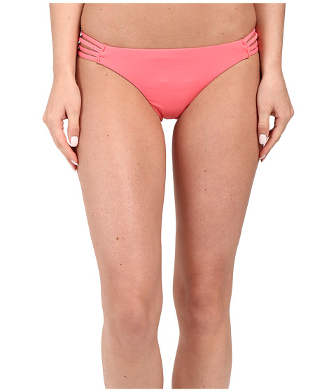 Roxy Sunset Paradise Heart Bottoms