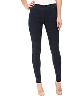 Levi's® - 710 Second Skin Skinny Jeans