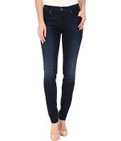 Levi's® - 711 Skinny Jeans