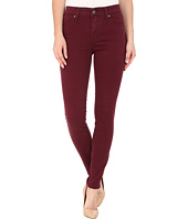 Levi's® - 721 High Rise Skinny Jeans