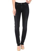 Levi's® - 712 Slim Jeans