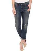 Levi's® - New Boyfriend Jeans