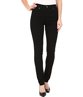 Levi's® - Commuter Skinny Jeans