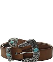 Ariat - Turquoise Stone Belt