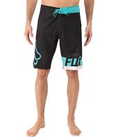 Fox - Libra Boardshorts